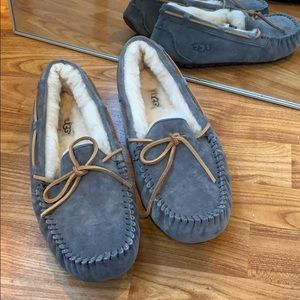 Ugg Shoes/Slippers